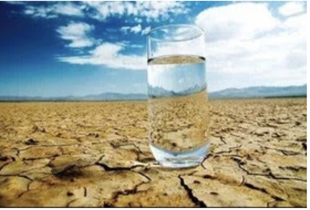زیرساختهای آبی روستاهای لرستان ضعیف است