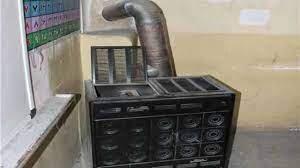 سیستمهای گرمایشی ۷۸۰۰ کلاس درس در لرستان استاندارد سازی شدند