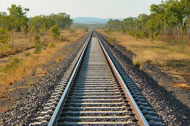 /پیگیری پروژه/ راهآهن بروجرد در مرحله انتخاب پیمانکار