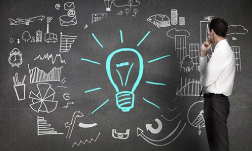 لزوم توسعه حرفه کارآفرینی از طریق برنامههای آموزشی و دانشگاهی