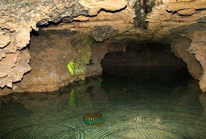 کاهش ۸۰ درصدی منابع آبهای سطحی/ افت ۲ متری منابع آب زیرزمینی لرستان