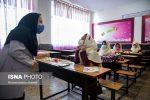 ۶۳۰۰ کلاس توسط خیرین در کشور ساخته شد