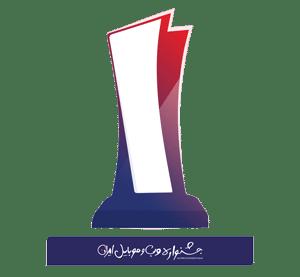کسب عنوان نخست پایگاه خبری پاعلم در جشنواره وب و موبایل ایران ۱۳۹۷